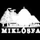 Miklósfa
